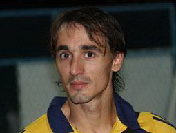 Милан Обрадович, metallist.kharkov.ua