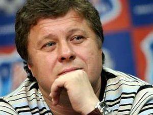 Александр Заваров, фото ФК Арсенал