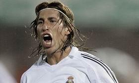 Реал: Рамос пропустит игру с Депортиво