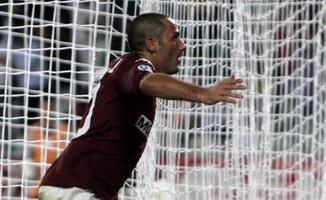 Ди Микеле положил начало погрому Эмполи, Corriere dello Sport