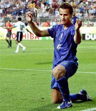 Альберто Джилардино, calcio-on-line.com