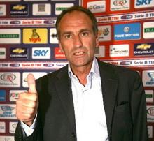 Франческо Гвидолин, clandeigrifoni.it