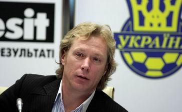 Алексей Михайличенко, meta.ua