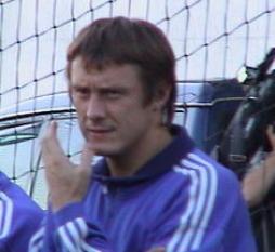 Александр Хацкевич, sportnews.by