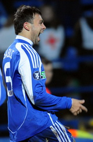 Горан Саблич