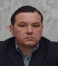 Александр Косевич, shakhtar.com