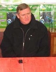 Владимир Бессонов