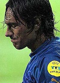 Сандро Неста