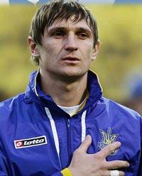 Владимир Езерский, fcdnipro.dp.ua