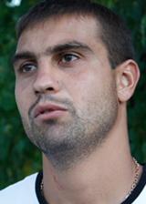 Сергей Литовченко, ФК Арсенал