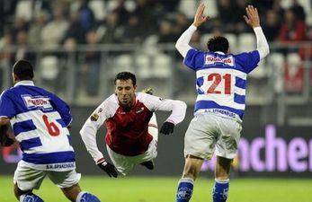 Футбол по Куману, на грани с трагедией, fcupdate.nl