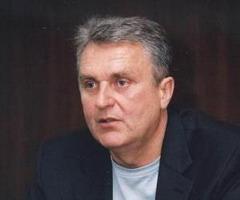 Юрий Коваль, google.com