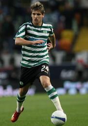 Мигель Велозу, goal.com