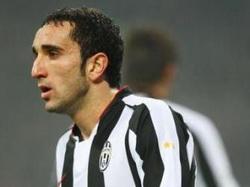 Кристиан Молинаро, calciomercato.it