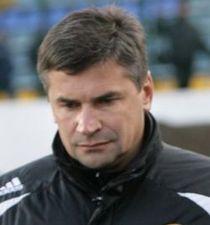 Анатолий Чанцев, фото ФК Карпаты