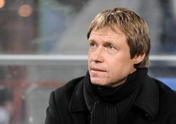 Олег Кононов, фото И. Хохлова, Football.ua