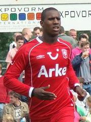 фото nl.wikipedia.org