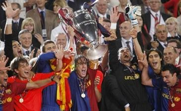 Фото footballslate.com