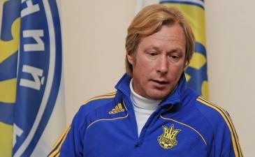 Алексей Михайличенко, фото Ильи Хохлова