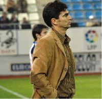 Хосе Аурелио Гай, laverdad.es