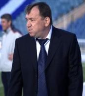 Украинец Роман Покора, extratime.az