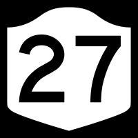 27-й номер