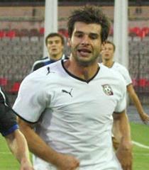 Младен Бартулович, фото fpl.ua