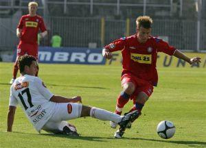 Лукаш Маречек справа, фото idnes.cz