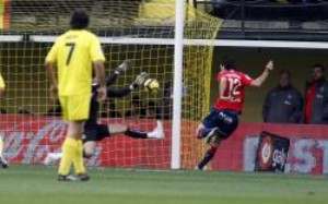Хуанфран забивает, marca.com