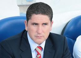 Хуан Карлос Гарридо, ФК Вильярреал
