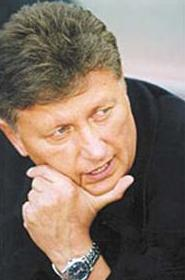 Виктор Прокопенко