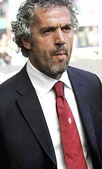 Роберто Донадони