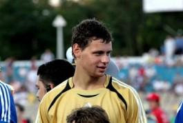 Александр Рыбка, google.com