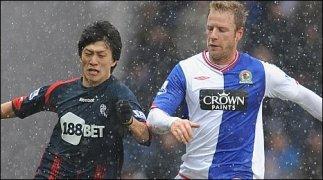 Фото bbc.co.uk