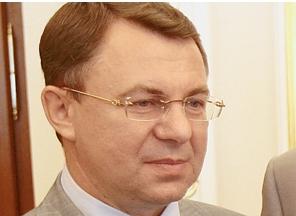 Александр Слободян