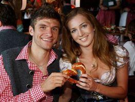Томас и Лиза, google.com