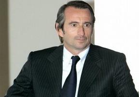 Жан-Клод Блан, AP