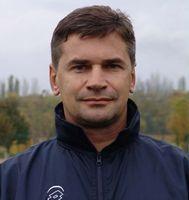 Анатолий Чанцев, fanat.ua