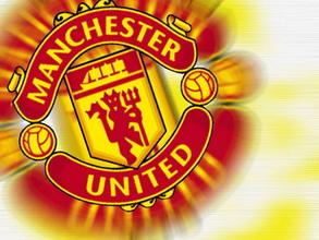 Манчестер Юнайтед подписал три спонсорских контракта за неделю