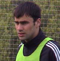 Горан Саблич, fcdynamo.kiev.ua
