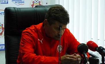 Анатолий Чанцев, фото автора