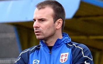 Александр Станоевич, фото glassrbije.org