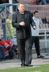 фото sport-express.ru