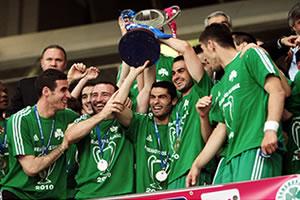 Фото greeksoccer.com