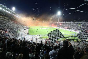 Фото paokfc.gr
