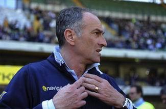 Франческо Гвидолин, calciomercato.it