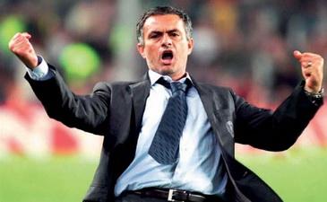 Сеу Жозе возглавит Реал, mysportspress.com