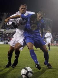 Ката против Луиса Фабиано, фото