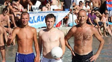 фото Hajduk.hr