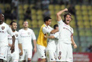 фото Corriere dello Sport